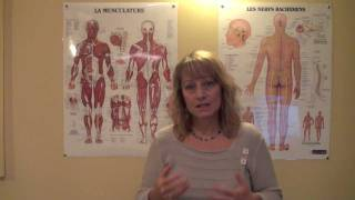Maux de tête et migraines: Comment les soulager naturellement?