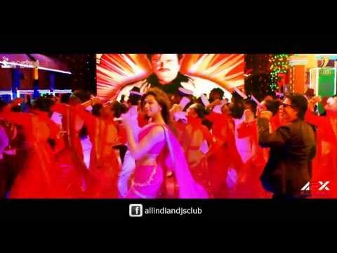 lungi-dance-_-dj-anshul-_-chennai-express-(xclusive-mix)