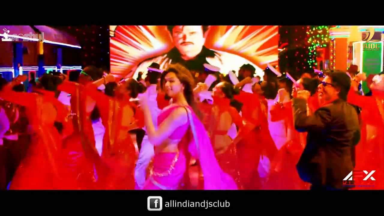 Chennai Express Full Songs [ ] Free Dwonload Mp3 by ...