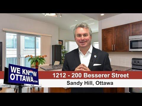 #1212---200-besserer-street---sandy-hill---hamre-real-estate