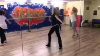 Dance schools glyfada Thumbnail