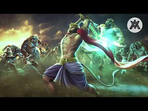 New Jai Sri Ram Song