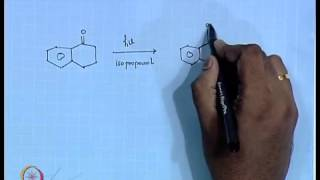 Mod-01 Lec-11 Intramolecular Hydrogen Abstraction
