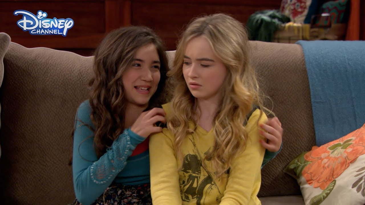 girl meets world lucas fight Buy girl meets world on google play, then watch on your pc, android, or ios devices download to watch offline and even view it on a big screen using chromecast.