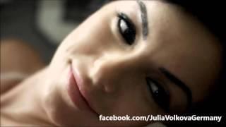 Julia Volkova - All because of you (DeadFitz Remix)