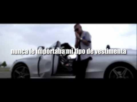 Gera MX - F*ck todas menos la mia (LETRA) #5 SongLyrics!
