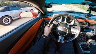 big-turbo-s2000-destroys-my-500whp-camaro
