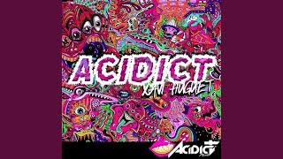 Acidict