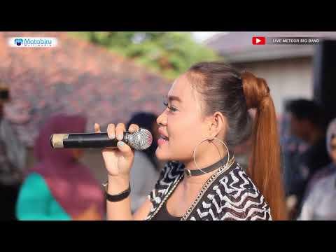 Dayuni - Lia Andrea - Meteor Big Band Live Pabedilankaler [10-07-2018]