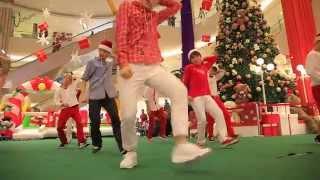 fee x rjvn   merry christmas happy holidays