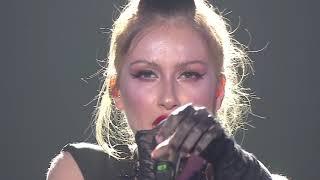 Ester Peony - On a Sunday Semifinala Eurovision Romania 2019 de la Arad