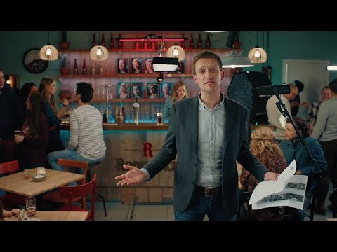 Download Rodenbach - THE UNEXPECTED COMMERCIAL