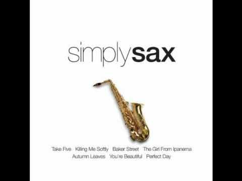"Jazz Urbaine - Love theme from ""Blade Runner"" (Instrumental)"