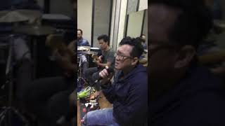 Dygta Ku Merindukan Mu (live Version)