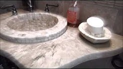 Kitchen and Bathroom remodeling Panama City, FL