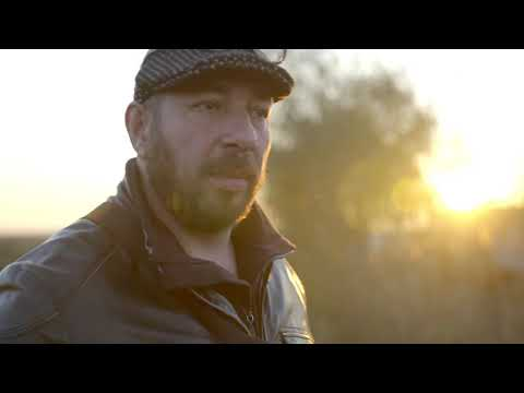 Bilesuvar (2020) - Trailer (English Subs)