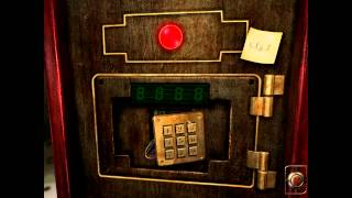 Safecracker The Ultimate Puzzle Adventure (2006) Gameplay - By The Adventure Company