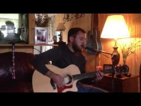 Jeff Likins- Robert Watson -  Radioactive