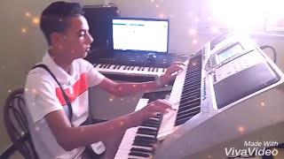 شيكور السانتي 2   💗💜 2016 - [instrumental] [NOAR TGV ]