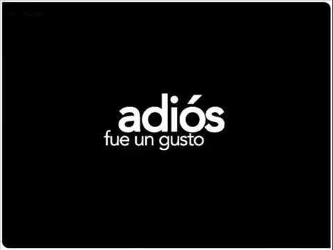Download Total   Netinho en español
