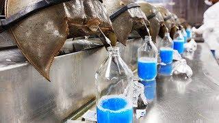 Los 15 líquidos más caros del mundo, ¡algunos de los cuales incluso usamos! thumbnail