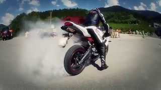 прикольное видео про мотоциклы(, 2014-01-05T11:07:34.000Z)