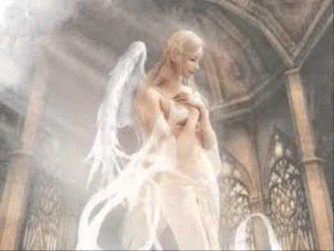 Voice of an Angel (Liam Lawton) - Wedding Music by Adrian Kelly