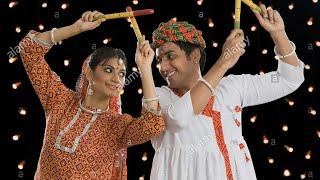 #Navratri #whatsapp #Navratri whatsapp status video || gujarati garba || navratri 2018