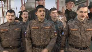 """Превью к фильму """"Владимир Васильевич меняет профессию"""""""