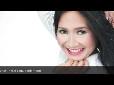Rita Wahyu: Cinta Putih