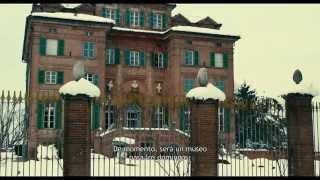 Un castillo en Italia - Tráiler español (v.o.s.)