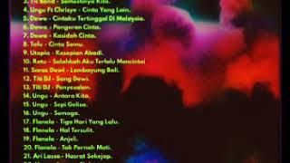 Download Mp3 Lagu Pop Top Hits Pada Era Tahun 2003 - 2005   No Ytp  .