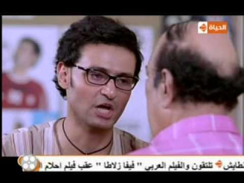 فيلم رامز جلال وحسن حسني Images Gallery