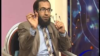 أعرب جميع الحروف في الدنيا في أقل من دقيقتين - مفتاح النحو العربي - مع المحاضر محمد مكاوي