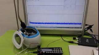 <メガヘルツ>の超音波発振制御技術 ultrasonic-labo thumbnail