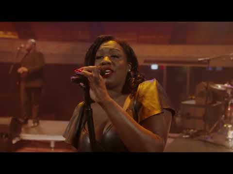 Download The War And Treaty - Five More Minutes (Live from Ryman Auditorium)