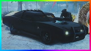 DUKE O DEATH RELEASE, NEW GTA 5 DLC CONTENT, BEST GTA ONLINE GUNRUNNING MONEY PAYOUTS & MORE! (QNA)