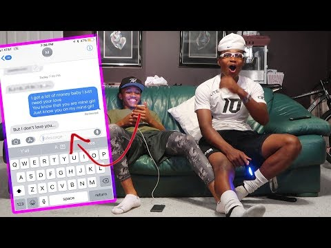 "YK Osiris- ""Valentine"" 
