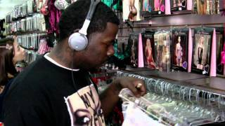 887 Sinatra - Moment 4 life (Official Video) Mp3