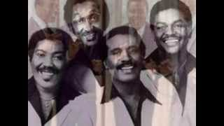 THE FOUR TOPS ~ ARE YOU MAN ENOUGH 1974  LIVE