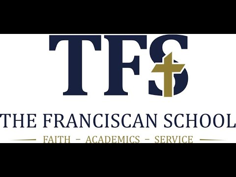 The Franciscan School