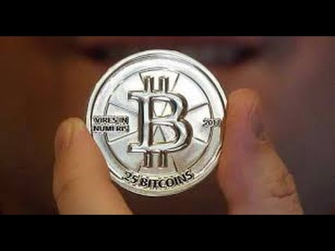 Cryptocurrency-Bitcoin Earnings In 2015 Without Investment