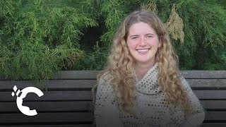 A Day in the Life: Otago Dentistry Student