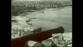 Comercial Cerveza Polar Isla De Margarita AÑo 1977