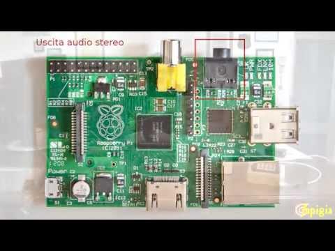 Installazione allarme collegamento sensori di movimento for Bentel security suite