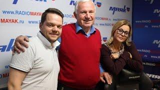 Будущее легкой атлетики в России - Мастера спорта