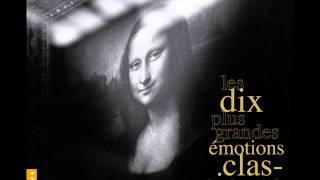 Franz Schubert - To Music. Lied op. 88 n°.4, D.547 by Anne Gastinel