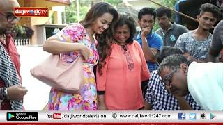 Kaal Aaz ani Faalyam with Kaantar movie team │Episode 174│Daijiworld Television