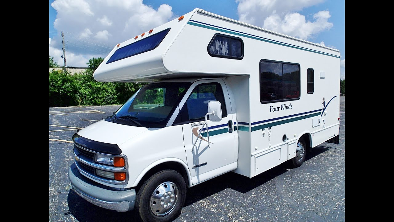 13544 Battery Boost Switch Does Not Boost Like A Booster Should also 37779 also Winnebago Wiring Schematic in addition Water Leak On Control Valve See Pic 212481 3 likewise Fleetwood Pace Arrow Rv Wiring Diagrams. on thor motorhome wiring diagram