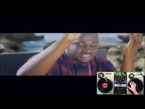 Dancehall 2018 (Live Dj) Video Mix ▶NOVEMBER 2018▶ Masicka, Aidonia, SPICE, I-Octane, Alkaline
